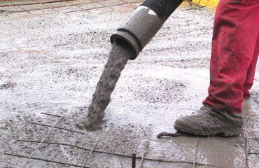 Abilitazione alla Conduzione di Pompe per Calcestruzzo (14 ORE)