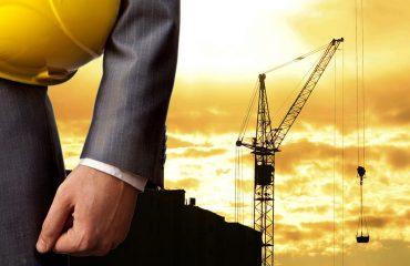 Abilitazione alla Conduzione di Piattaforme di Lavoro Elevabili (PLE con e senza Stabilizzatori 10  ORE)