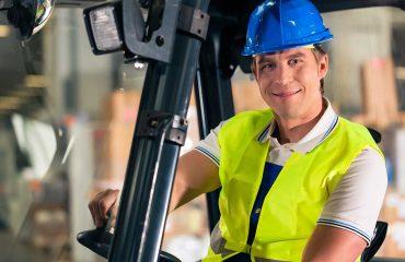 Piattaforme di lavoro Mobili elevabili