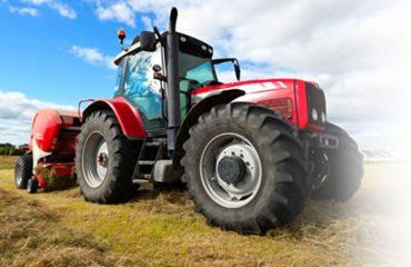 Abilitazione alla Conduzione di Trattori Agricoli e Forestali (Trattori a ruote e a cingoli 13 ore)