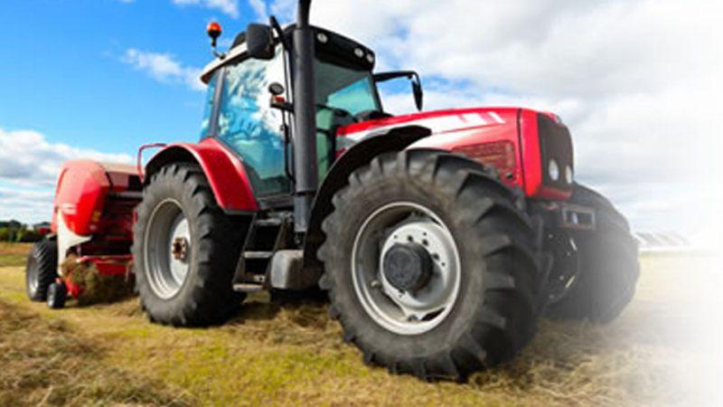 trattori-agricoli